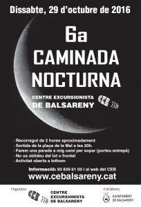 caminada-nocturna-2016-2